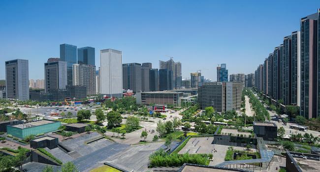 中国でのオフショア開発のデメリット・リスク