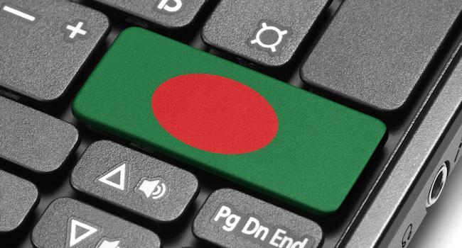 バングラデシュでのオフショア開発のデメリット・リスク